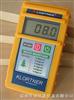 意大利KT-506木材水分仪 |木材水分仪KT-506|华清总代理