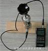 意大利KT-80 双功能木材水分仪|KT-80 木材测水仪