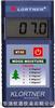 KT-50,意大利KT-50(新版)感应式木材测湿仪|KT-50木材测水仪价格|KT-50木材测水仪应用