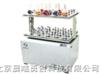 HNY-2590敞开式智能摇床(振荡器)系列  北京摇床  北京智能摇床 大容量振荡器