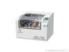 HNY-100D台式智能恒温培养摇床(振荡器),恒温振荡器