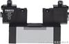 FESTO电磁阀JMDH-5/2-D-1-M12-C,低价FESTO双电控电磁阀