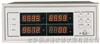 HAB8-PF56数字功率测试仪 功率测试仪 功率检测仪
