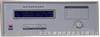 HAB8-PS93数字三相功率测试仪 三相功率测试仪 功率测试仪
