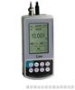 CLEAN PH300 便携式 酸碱度/离子浓度 测试仪