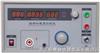 HAB8-ZHZ8A耐电压测试仪 测试仪 耐电压检测仪