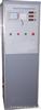 HAB8-AB930系列绕组匝间冲击耐电压试验仪 匝间冲击耐电压试验仪 耐电压试验仪