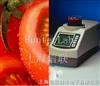 ��Ӧ���� ColorFlex Tomato