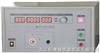 HAB8-ZHZ8B医用耐压测试仪 耐压测试仪