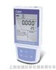 电导率/TDS/温度计LIDA530