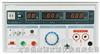 HAB8-ZHZ8D交/直流耐压测试仪 耐压测试仪