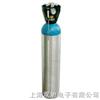 YG-15A供氧气|YG-15A|