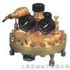 525Q48-145空气减压器 525Q48-145 
