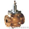 525Q44-78海水、油减压器 525Q44-78 