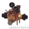 525Q44-57空气减压器 525Q44-57 