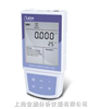 电导率/温度计LIDA520