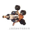 525Q44-39空气减压器 525Q44-39 