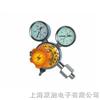 YQA-401氨气减压器 YQA-401 