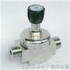 YQN-711不锈钢减压器 YQN-711 