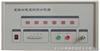 HAB8-5五路耐电压试验分配器 耐电压试验分配器 试验分配器