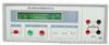 HAB8-PC39数字接地电阻测试仪 接地电阻测试仪 电阻测试仪