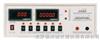 HAB8-PA30C数字泄漏电流测试仪 电流测试仪