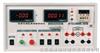 HAB8-PA93B数字三相医用泄漏电流测试仪  三相医用泄漏电流测试仪 医用泄漏电流测试仪 泄漏电流测试仪 电流测试仪