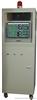 HAB8-ZHZ36D电器安全性能(安规)综合测试系统   安全性能(安规)综合测试系统