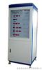 HAB8-ZHZ36电器安全性能(安规)综合测试系统   安全性能(安规)综合测试系统