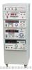 HAD8-ZHZ36A电器安全性能(安规)综合测试系统  安全性能(安规)综合测试系统