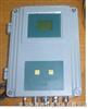 NSLW-GD100多参数数据采集仪  通用数据采集仪  数据采集仪
