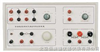 HAB8-9安全性能(安規)測試儀器多用校驗裝置  儀器多用校驗裝置  多用校驗裝置