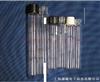 石英/玻璃水解管