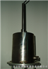 NSLW-SYJ-30差动变压器式静力水准仪  静力水准仪