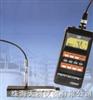 德国FERITSCOPE MP30铁素体含量测定仪 德国FERITSCOPE MP30铁素体含量测定仪