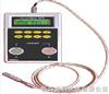 SP10SP10鐵素體測量儀