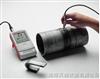 FMP30德国FISCHER FMP30铁素体含量测试仪