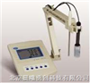 台式pH计,PHS-25C酸度计,液晶显示酸度计