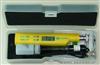 PHB-8A笔式酸度计 精密酸度计 笔式酸度计 肉类PH计 肉类酸度计 肉食酸度计 精密笔式酸度计 出口型笔式酸