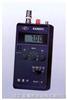 PHT-P便携式pH计,PHT-P便携式酸度计,数显酸度计
