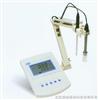 DDS-12A智能型电导率仪,北京台式电导率仪,上海康仪电导率仪