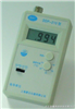 DDP-200便攜式電導率儀,精密電導率儀