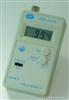 DDP-200便携式电导率仪,精密电导率仪