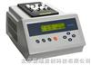 K20干式恒温器