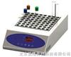 MK200-4干式恒温器