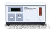 臭氧分析仪DCS-1