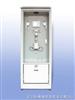 NSLW-HY-01高锰酸盐指数测定仪  测定仪