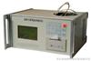 ZF-SYC-2B液体介质电阻率测试仪 电阻率测试仪 电阻率测试仪 测试仪