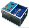 ZF-NY油耐压试验仪 试验仪