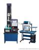 QJ210-Y万能材料试验机价格